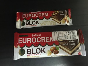 EUROBLOK