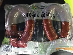 SUDZUK KOSOVSKI 2 300